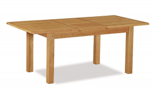 small-dining-table