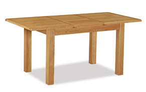 square-dinng-table