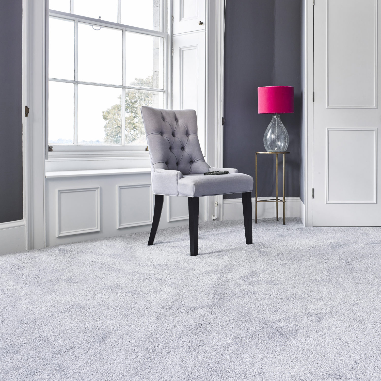 Abingdon-carpets