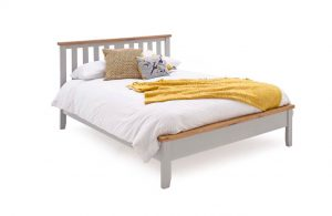 Ferndale 5' Bed