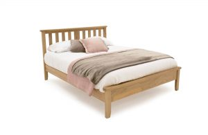 Ramore 5' Bed
