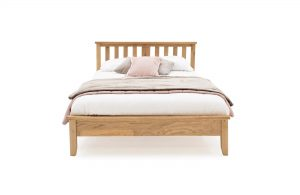 Ramore 4'6 Bed