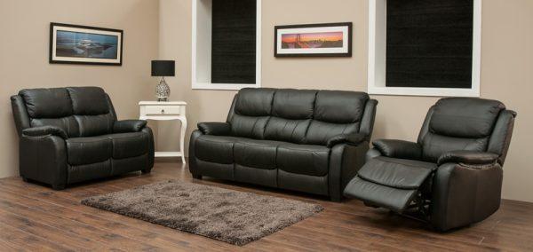 parker-sofa