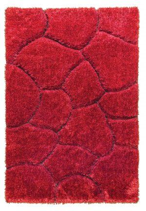 Luxus Stones Red