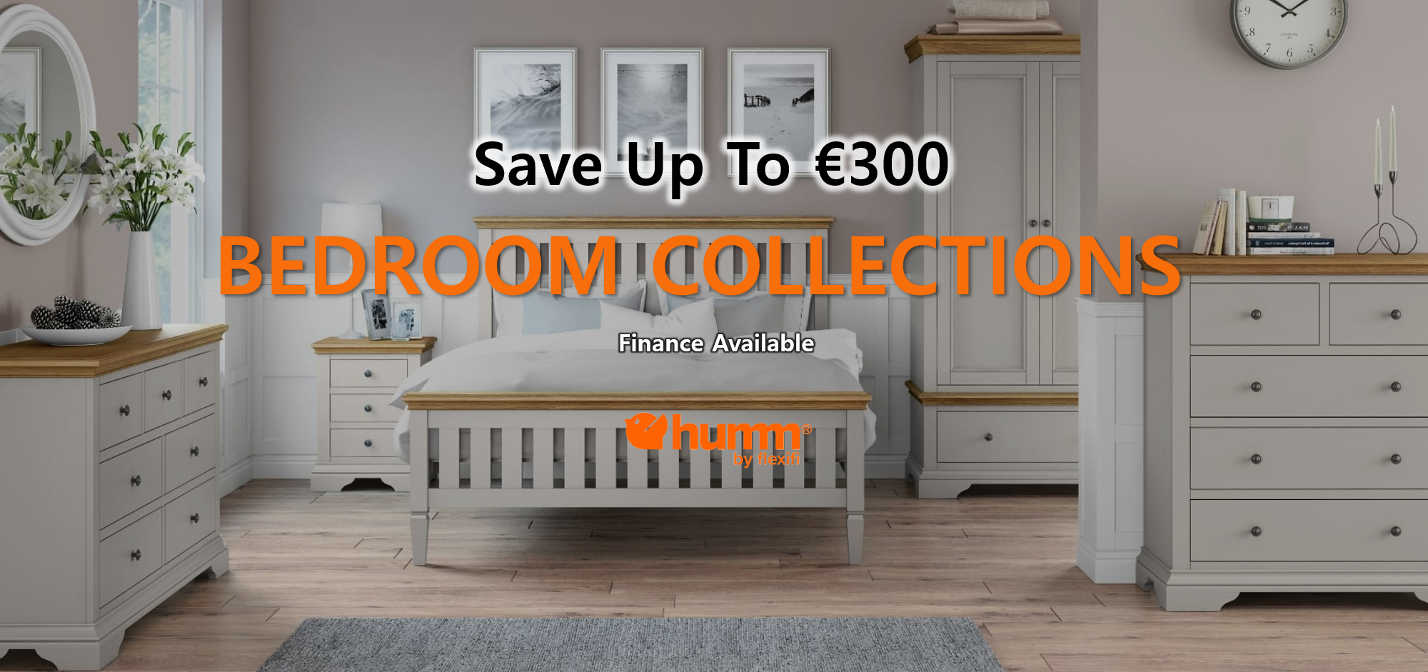 Bedroom-collections-slider-v2