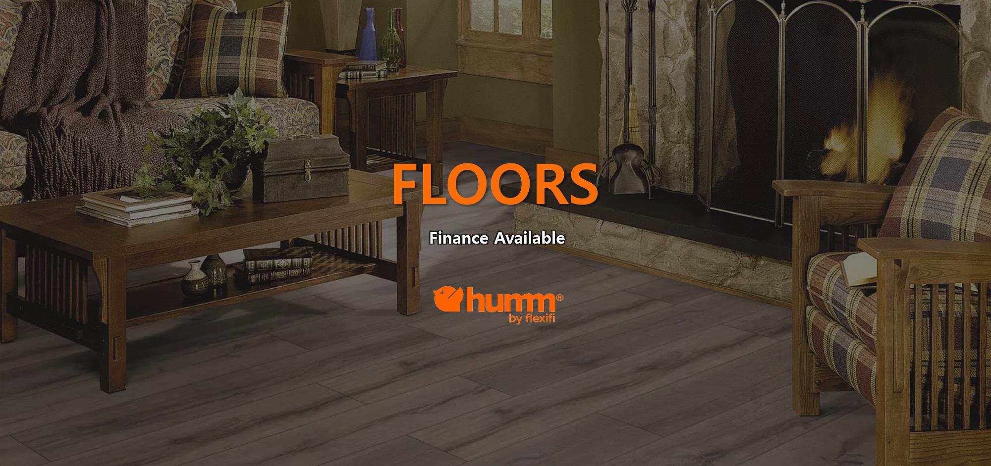 Flooring-slider-v2