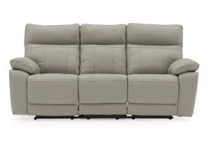 Positano 3 Seater Fixed Sofa