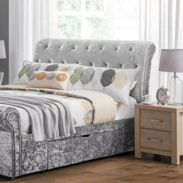 428-Verona-bedroom-1-600x600-1