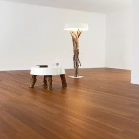 5003-Wood-Floors-1-1