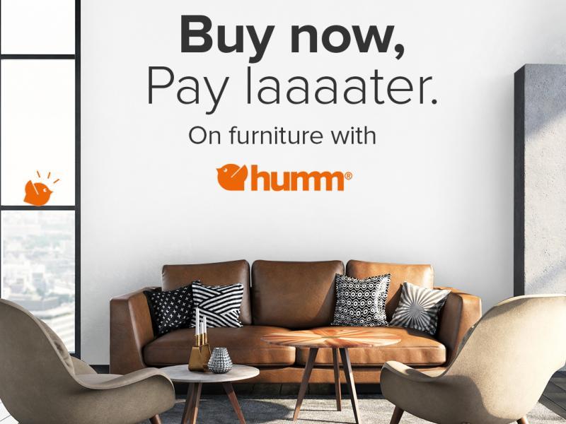 963094_Furniture-Social_1080x1080_020921-1-1