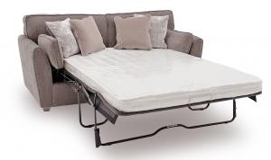 Cantrell Sofa Bed Mushroom