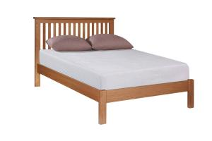 Aintree 4' Bed
