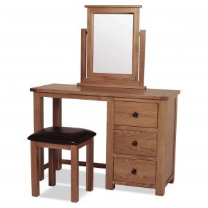 Aintree-Dressing-Table-Set-4