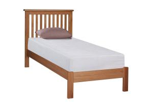Aintree 3' Bed