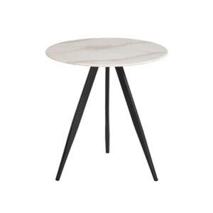 Circe Lamp Table