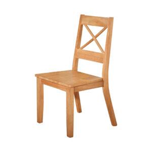 Perth-Chair-1