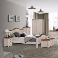 Victor Bedroom