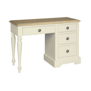 dressing-table-1
