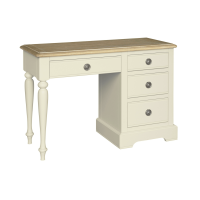 dressing-table