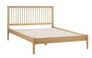 Cotswold 4'6 Bed