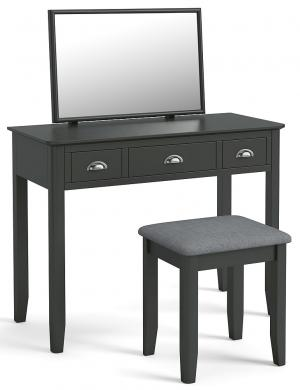 3-1619587448Global-Home-Arundel-Charcoal-Painted-Dressing-Table-Set
