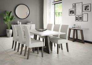 Austin-dining-room-212-1