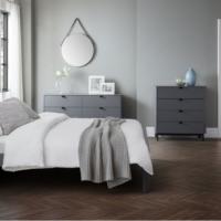 Chloe Bedroom