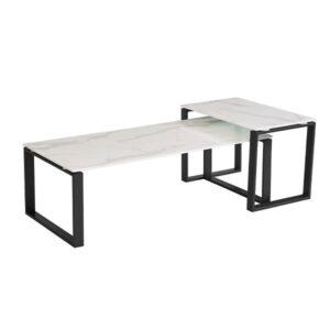 Circe Coffee Table Set