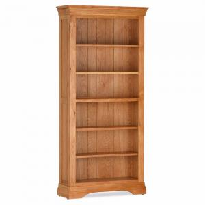 Delta Tall Bookcase