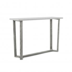 Docklands Console Table