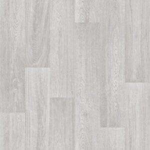 Cosytex Pure Oak 010L