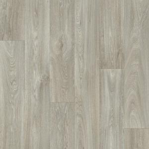 Cosytex Havanna Oak 0195