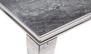 Fabien Lamp Table