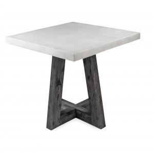Austin Lamp Table