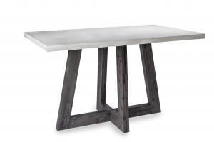 Austin Bar Table