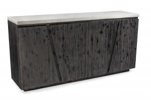Austin Large Sideboard