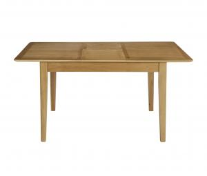 Bath Compact Extending Dining Table