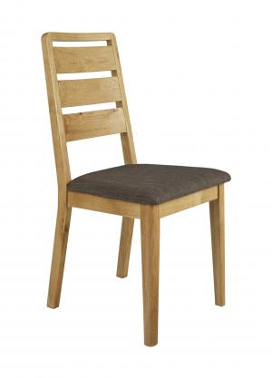 Bath Ladder Dining Chair