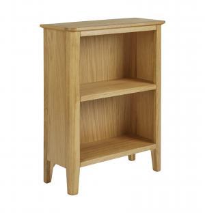 Bath Small Bookcase