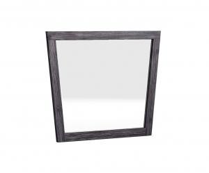 Austin Bedroom Mirror