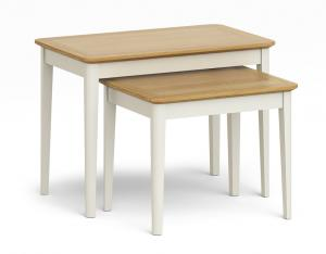 Ascot Nest of Tables