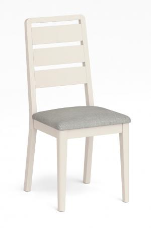Ascot Ladder Back Dining Chair