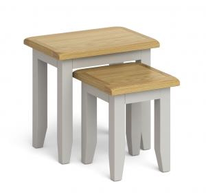 Guildford Nest of Tables