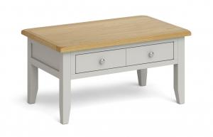 Guildford Coffee Table