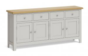 Guildford Extra Large Sideboard