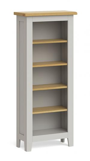 Guildford SlimBookcase