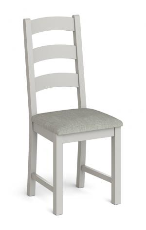 Guildford Ladder Dining Chair
