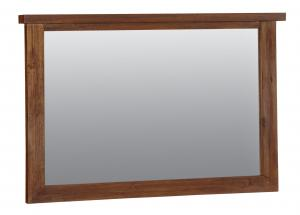 Tulsa Bedroom Mirror