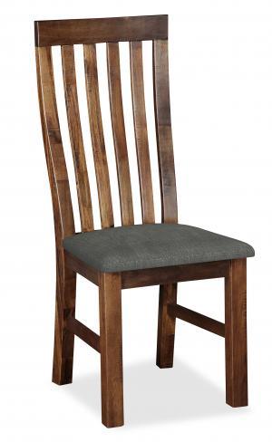 Tulsa Dining Chair
