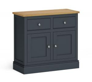 Chichester Ivory Small Sideboard